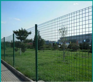 Top-Quality-Peach-Post-3D-Curved-Welded-Wire-Mesh-Fence.jpg